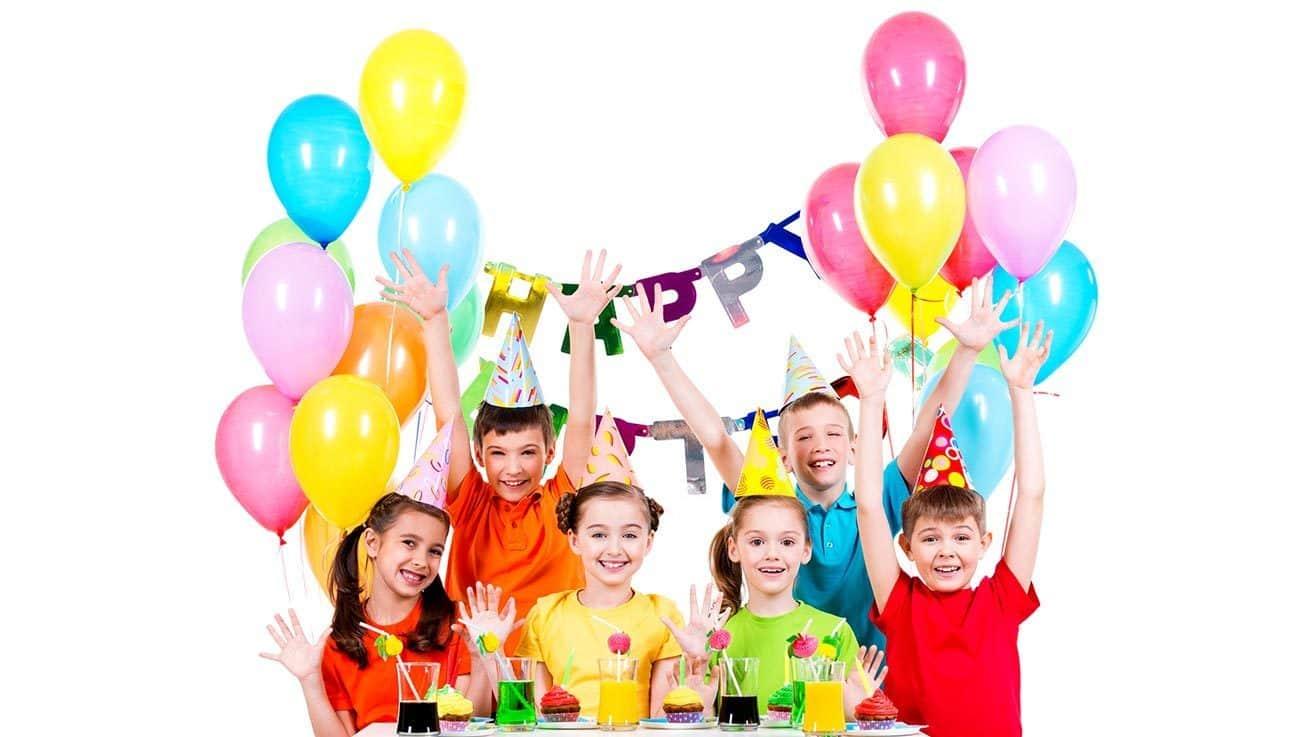 Παιδικά πάρτυ σε γήπεδα 5x5 στο Lifepark Αλεξανδρούπολης